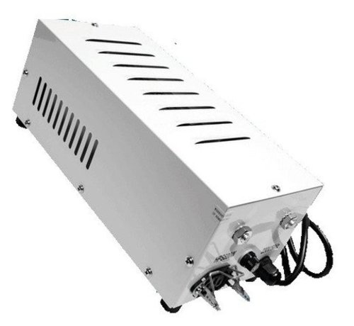 Master Gear C2 Ballast 600 Watt Vorschaltgerät