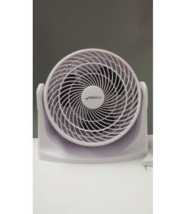 Fanline Tisch Ventilator FLT18