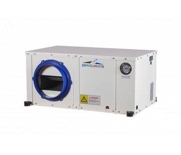 Opticlimate 3500 PRO 3