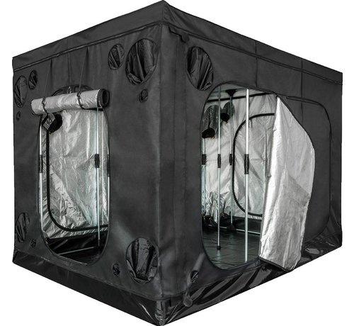 Mammoth Elite 360S Growbox