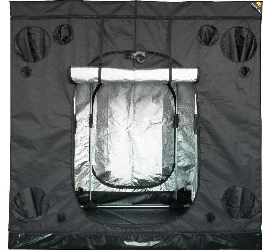 Mammoth Elite HC 240 Growbox