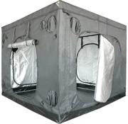 Mammoth Elite HC 300 Growbox