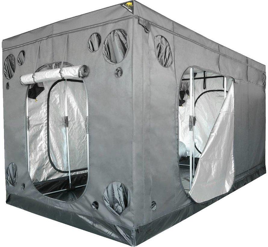 Elite HC 480L Growbox