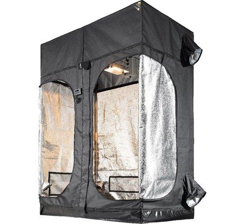 Mammoth Elite HC Gavita G1 Growbox 110x180x240 cm