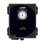 Cli-mate VOI-Box 4 oder 8 x 600 Watt Schaltkasten
