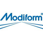 Modiform