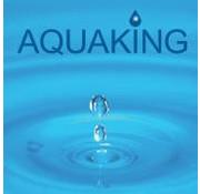 Aquaking