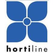 Hortiline