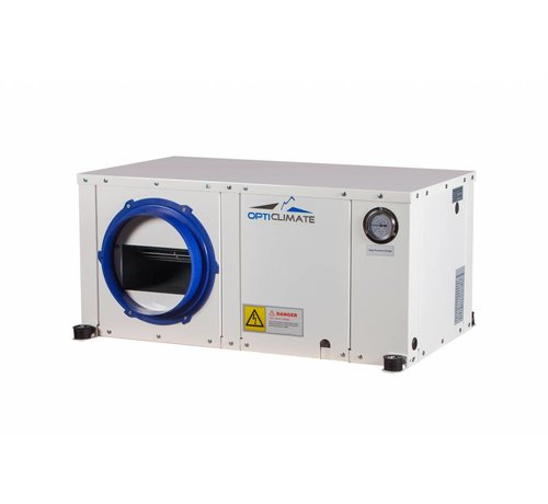 Opticlimate 6000 PRO 3