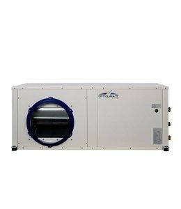 Opticlimate 10000 PRO 3