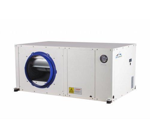 Opticlimate 15000 PRO 3