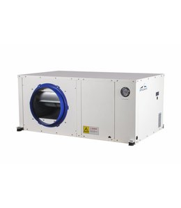 Opticlimate 15000 PRO 3 Inverter