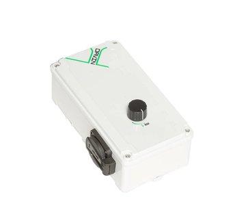 Davin DV11 Fancontroller DV11, DV11T oder DV11T-II