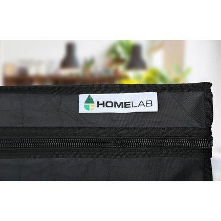 Homebox Homelab