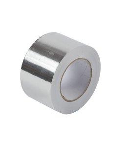 Alu Tape 75 mm