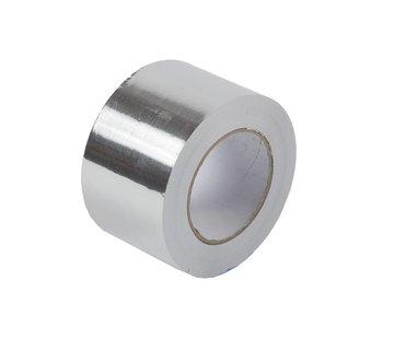 Alu Tape 50 mm