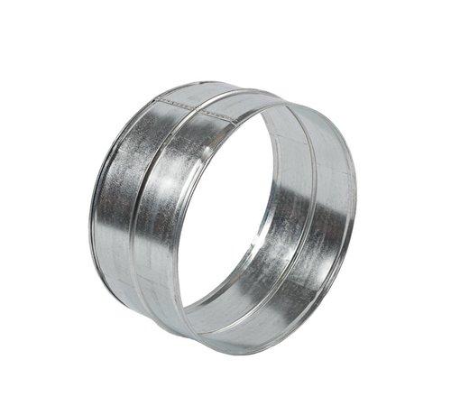 Verbindungsstücke für Flanschen 100 bis 500 mm