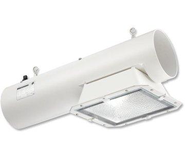 Gavita Pro 300 LEP Air Cooled Klassik Plasma