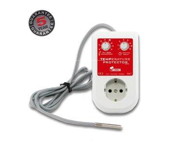 Smscom Temp Protector Mk2 EU max 16A
