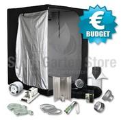 Mammoth Low Budget Growbox Komplettset 600 Watt Lite 150