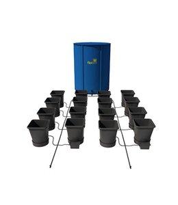 AutoPot 1Pot XL 16 Töpfe Bewässerungssystem