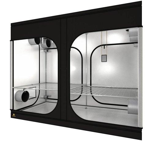 Secret Jardin Dark Room 300W R3.0 Growbox 300x150x235