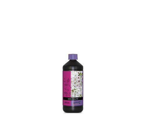 Atami B'cuzz Bloom Stimulator
