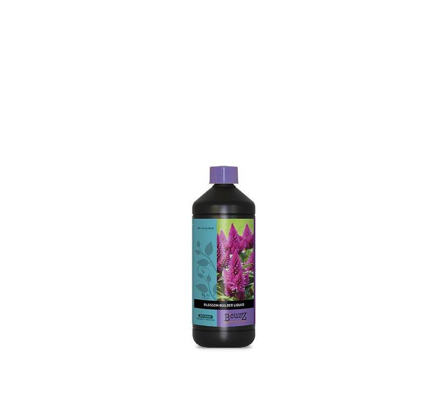 Atami B'cuzz Blossom Builder Liquid 1 Liter