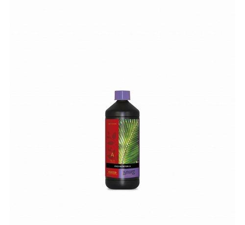 Atami B'cuzz Coco Nutrition A&B 1 Liter