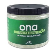 Ona Gel Apple Crumble 850 ml