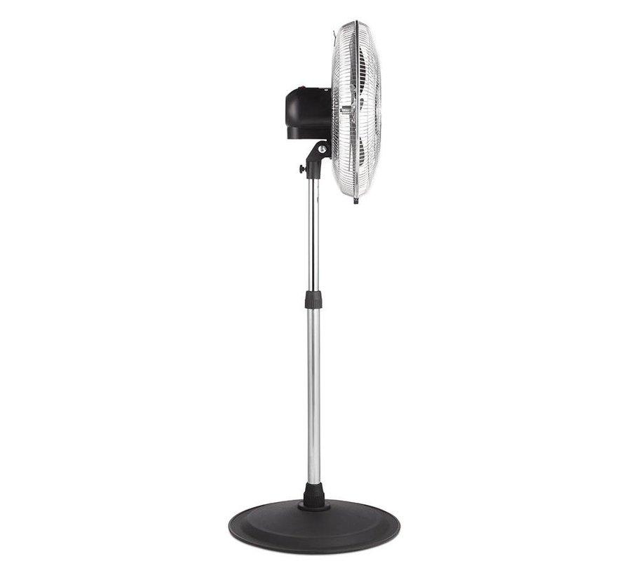 Ralight Standventilator 45 cm