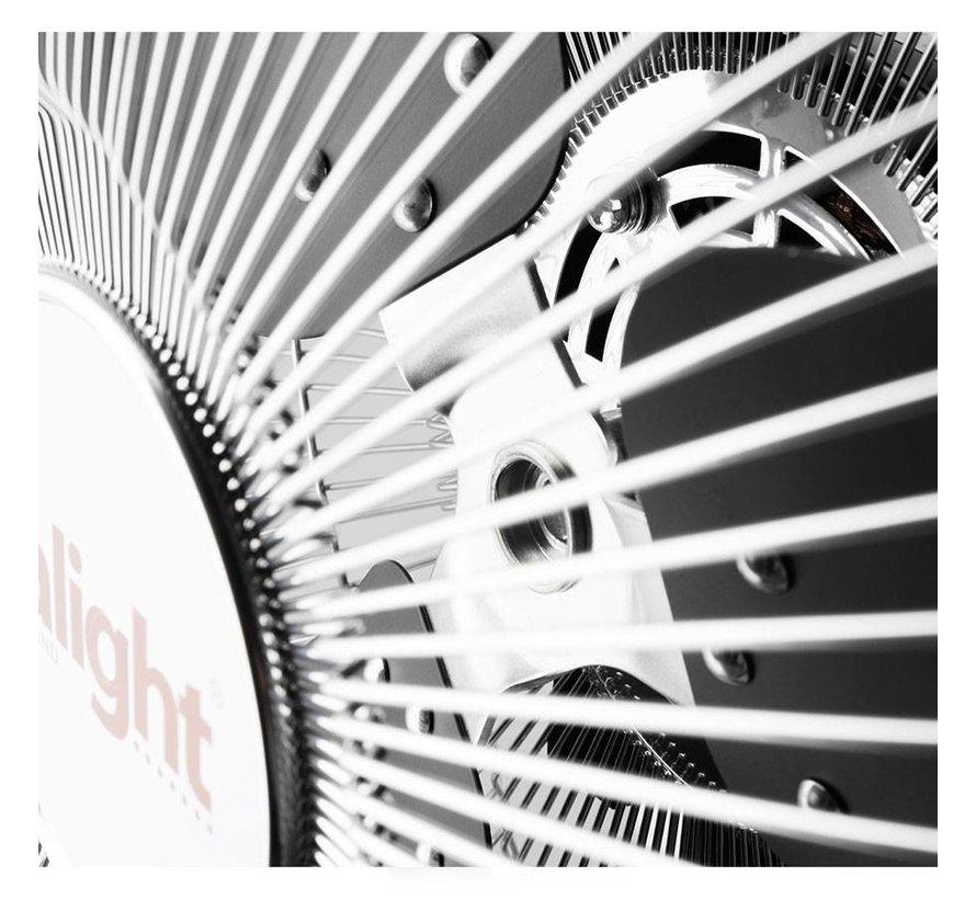 Ralight Wand Ventilator 50 cm