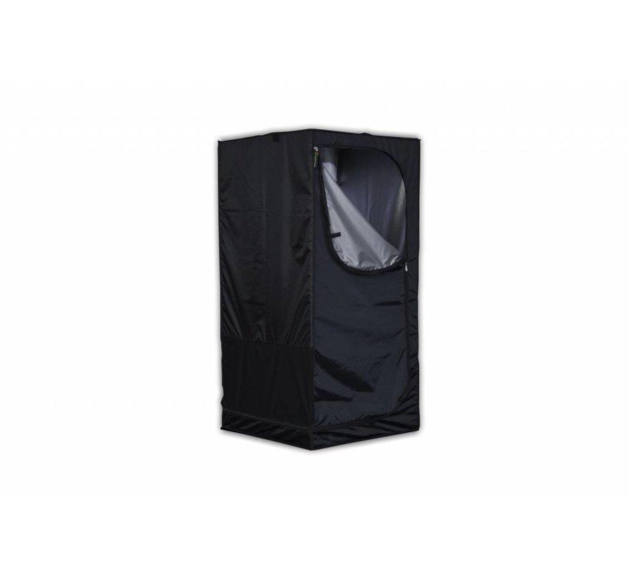 Mammoth Dryer 90 Growbox 90x90x180