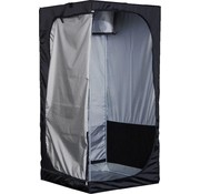 Mammoth Dryer 90 Growbox 90x90x180