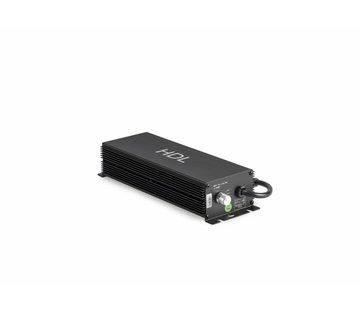 Horti Dim Light Elektronisches Vorschaltgerät 400-600-660 Watt