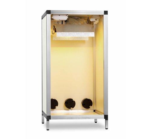 G-Tools Bonanza 150 Watt HPS Tischmodell 0.35m2
