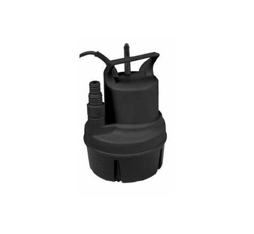 RP Pumpen Tauchpumpe 3500l/s