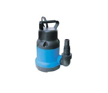 RP Pumpen Tauchpumpe 5000l/s