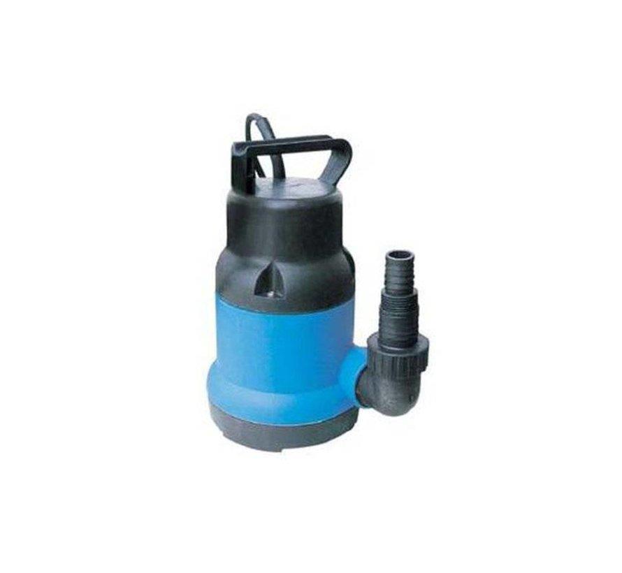 RP Pumpen Tauchpumpe 9500l/s