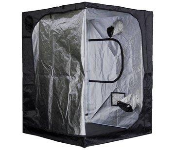 Mammoth Pro 150 Growbox 150x150x200