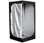 Mammoth Lite 80 Growbox 80x80x160