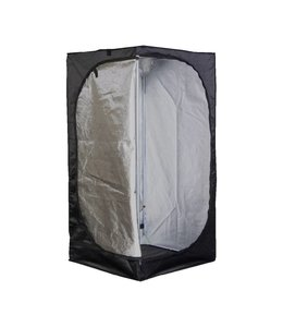 Mammoth Classic 80 Growbox 80x80x160