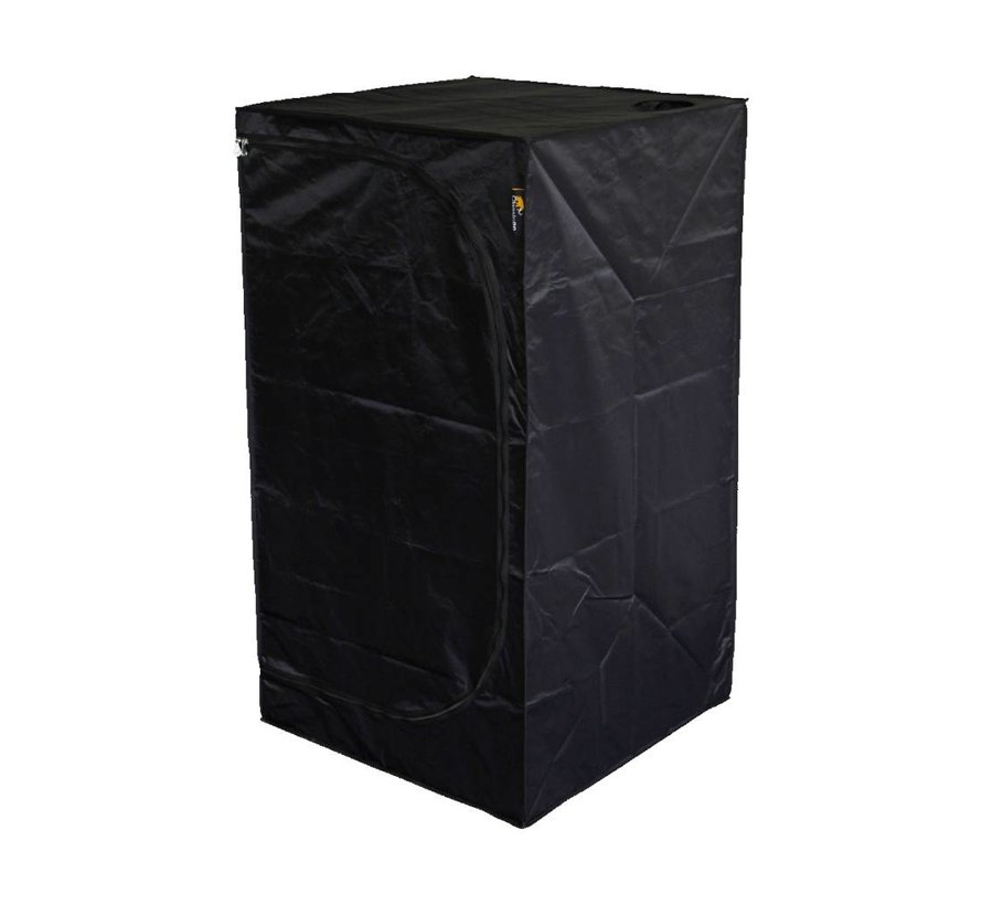 Mammoth Classic 90 Growbox 90x90x160