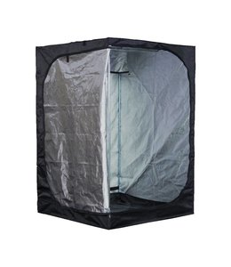 Mammoth Classic 120 Growbox 120x120x180