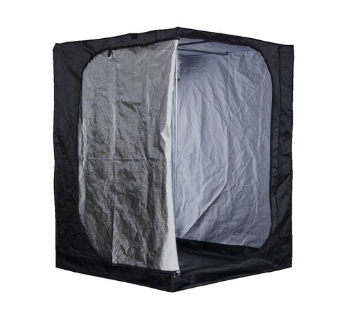 Mammoth Classic 150 Growbox 150x150x200