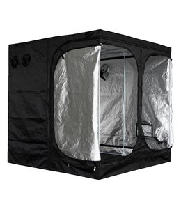 Mammoth Classic 200 Growbox 200x200x200