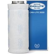 Can Filters Aktivkohlefilter 3000 m3