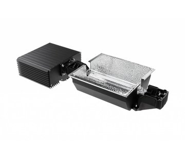OCL 600 Watt X Serie