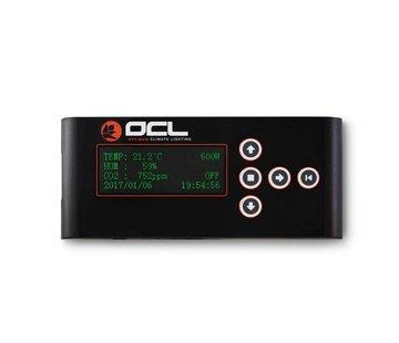 OCL DLC 1.1 Smart Lighting Controller