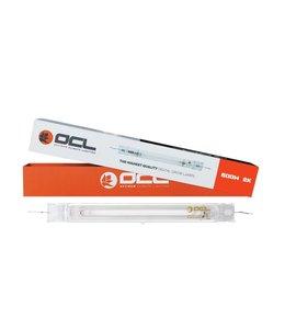 OCL 600 Watt DE HPS 2K Green Power